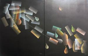 Acrilic-tela-146x92cm