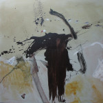 IMG_0211_cr ( pintura 16-6  130x130) ttecnica mixtaweb