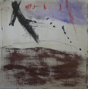 IMG_0213 (pintura 16-5  130x130 tecnica mixta) web